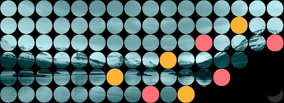 biteoficeland-cover-art