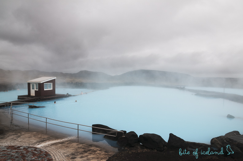 Start to pack! Iceland is waiting. | Myvatn Nature Baths | hot spring | thermal pool | nature wonder