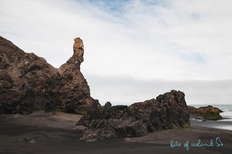 Stapavík