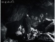 Grjótagjá – gorgeous cave bath
