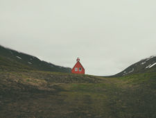 Iceland on a budget (vol.2)