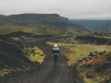 4 days in Iceland: Snæfellsnes