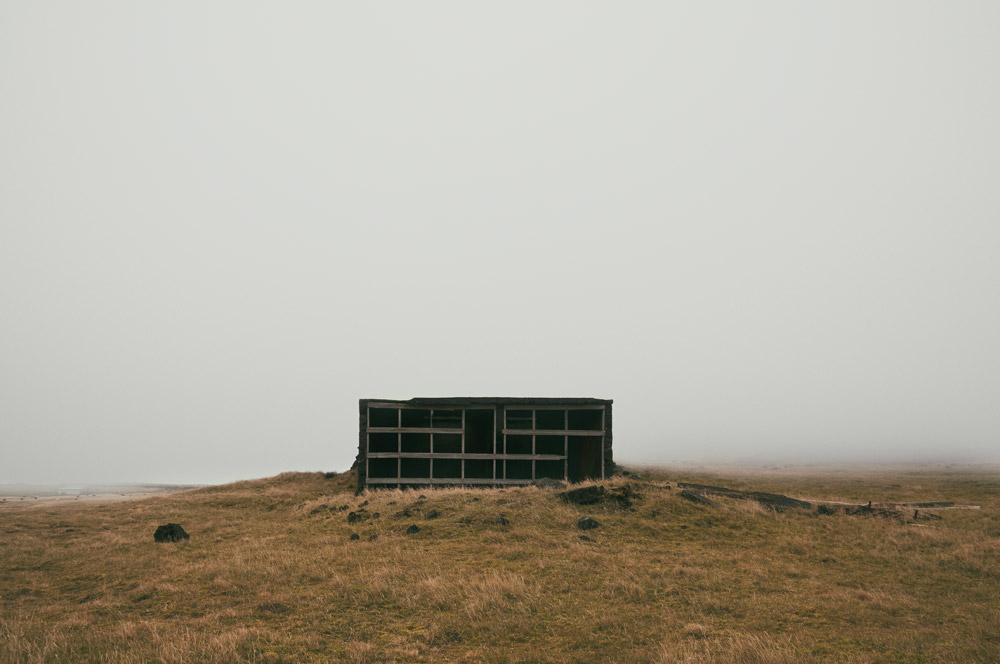 Westman Islands Vestmannaeyjar Heimaey