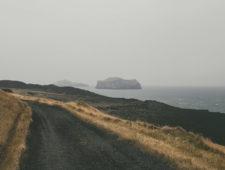 Secrets of Vestmannaeyjar (vol.1)