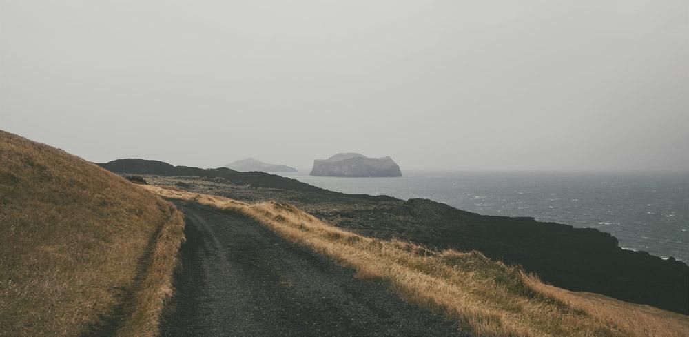 Westman-Islands-Vestmannaeyjar-Heimaey