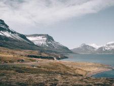 "Islandia Wschodnia – <span class=""caps"">TOP</span> 13 atrakcji"