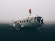 Islandia – TOP 50 niesamowitych atrakcji