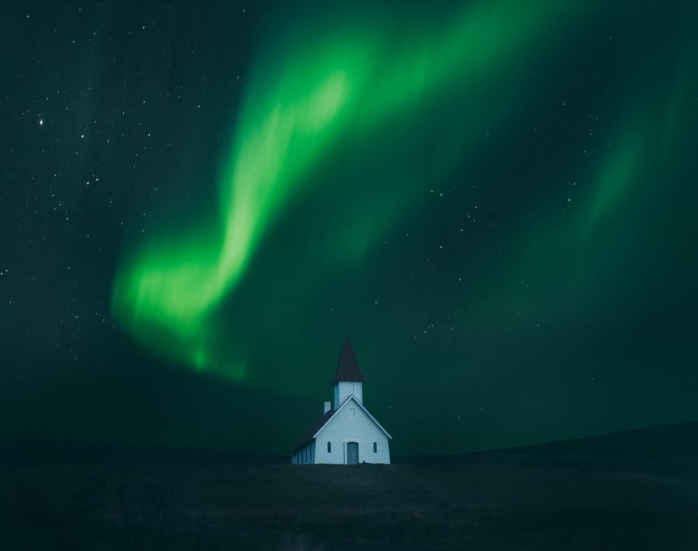Islandia wycieczka fotowyprawa warsztaty fotograficzne